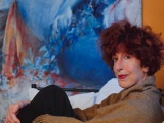 Michèle Desbordes  picture, image, poster